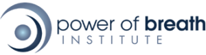 Power of Breath Institute